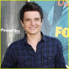 Josh <3 <3
