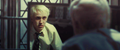 Just Another Fan Girl ღ - draco-malfoy fan art
