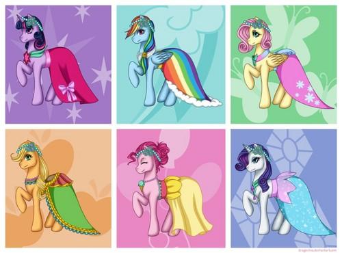 Just Some ngẫu nhiên ngựa con, ngựa, pony Pictures