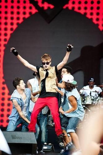 Justin Bieber SEXY <333
