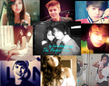 Justin Bieber and Jasmine Villegas The Perfect Two