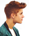 Justin ♥♥