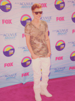 Justin Bieber images Justyyyyyyy wallpaper and background photos