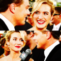 K&amp;L - kate-winslet-and-leonardo-dicaprio photo