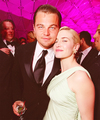 K&L - kate-winslet-and-leonardo-dicaprio photo