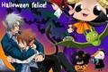KHR! - anime fan art