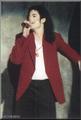 KING OF POP - michael-jackson photo