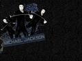 michael-jackson - KING OF POP wallpaper