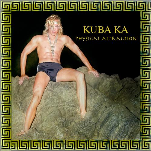 KUBA KA - hot SEX pic!!!!!!!!!!!!!!