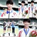Kang Tae-Joon