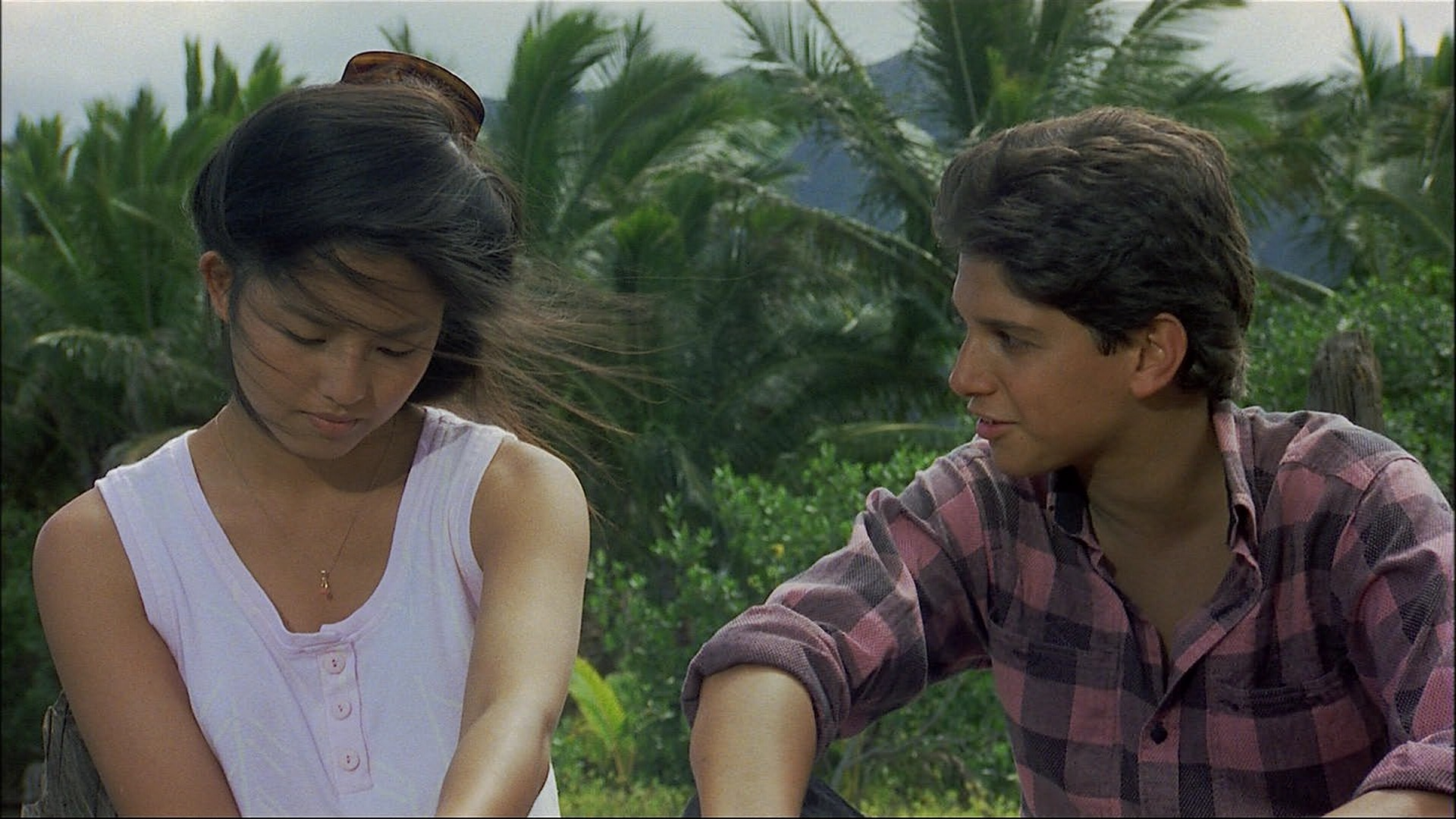 Ralph Macchio images Karate Kid II HD wallpaper and background photos (31677407)