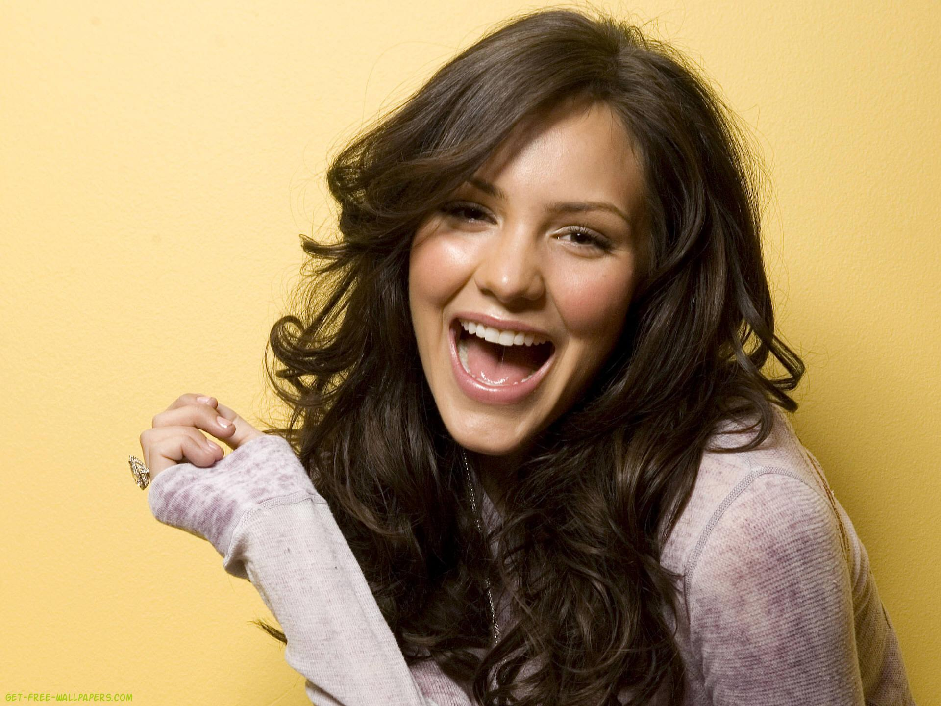 Katharine McPhee HD wallpapers,images,photo and resim free wallpaper