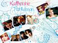 Katherine Parkinson - katherine-parkinson wallpaper