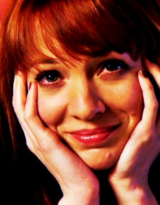 katherine parkinson fondo de pantalla with a portrait called Katherine Parkinson