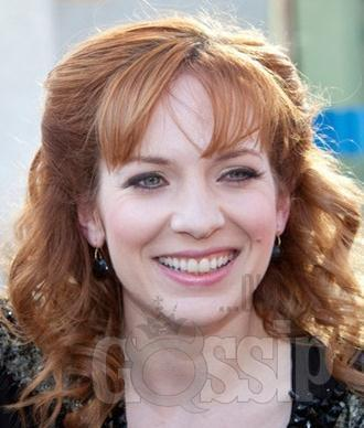 캐서린 파킨슨 바탕화면 containing a portrait called Katherine Parkinson