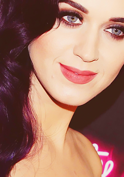 Katy ♥