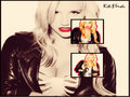 Ke$ha ~ - kesha wallpaper