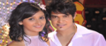 Kriyansh D3  - d3-dil-dosti-dance-%E2%80%A2%D9%A0%C2%B7 photo
