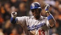 LA Already Loves Hanley Ramirez - los-angeles-dodgers photo