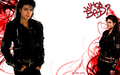 michael-jackson - LADY ROMY ART wallpaper