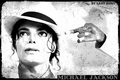LADY ROMY ART - michael-jackson photo