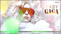 Lady GaGa pic by PEARL!~ Hope ya all like it!~ :) - lady-gaga wallpaper