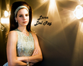 Lana♦ - lana-del-rey wallpaper