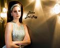 Lana♦