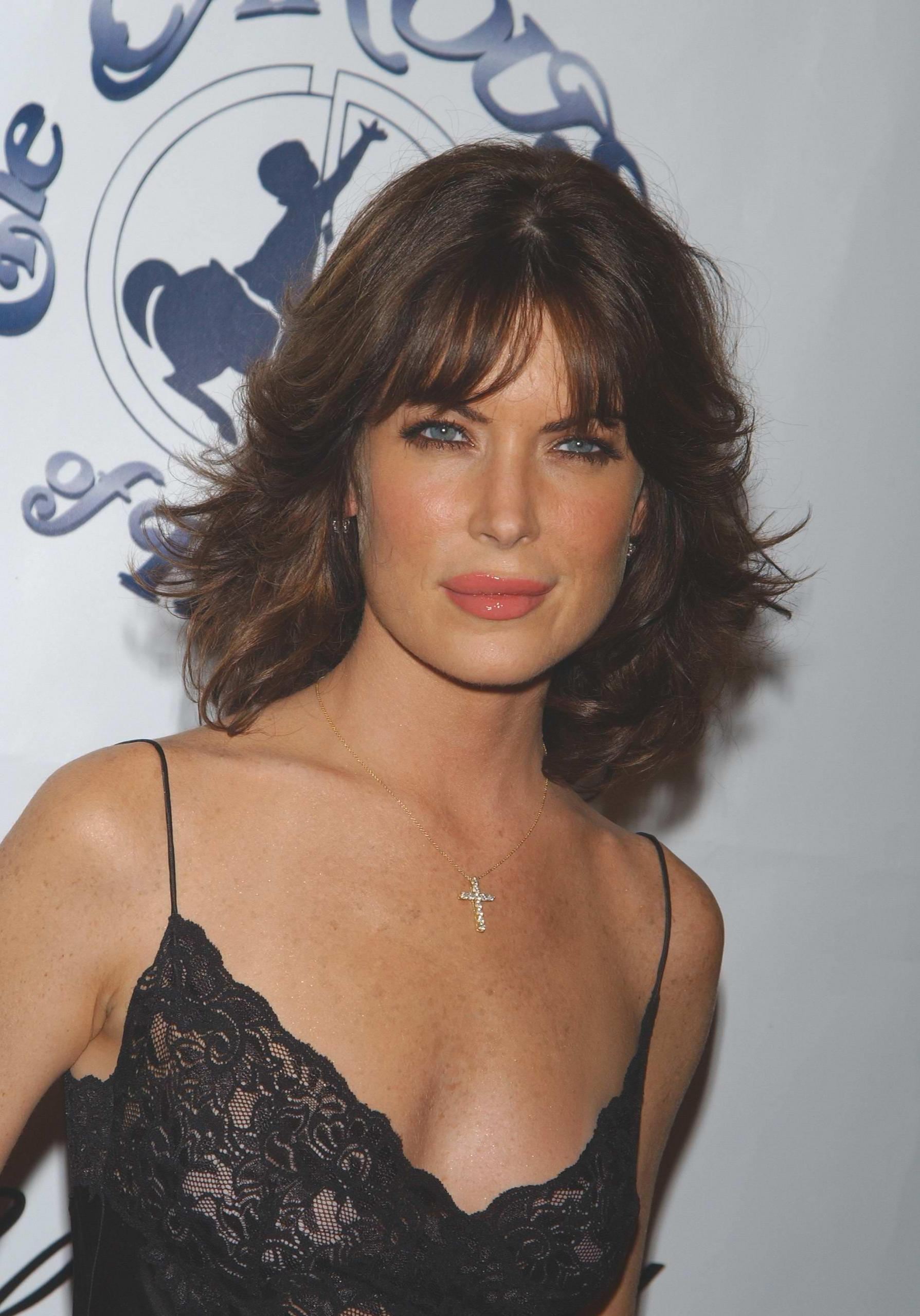 Lara Flynn Boyle naked (19 photos), Ass, Is a cute, Boobs, swimsuit 2018