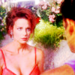 Leeta and Julian - star-trek-deep-space-nine icon