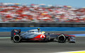 Lewis European GP 2012