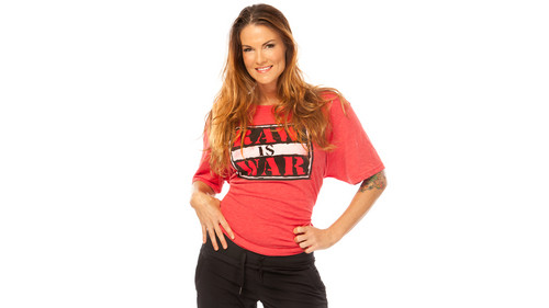 "Amy ""Lita"" Dumas fond d'écran possibly containing a leisure wear, a sweat suit, and an outerwear titled Lita"
