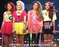 Little Mix♥ - little-mix wallpaper