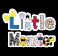 Little Monster C;