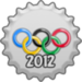 London Olympics 2012 Cap - fanpop-caps icon