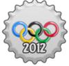 Fanpop photo entitled London Olympics 2012 cap