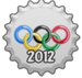 London Olympics 2012 cap - fanpop icon