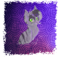 Lotusroot(request)