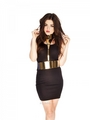 Lucy - Maniac Magazine Photoshoot (2012) - lucy-hale photo