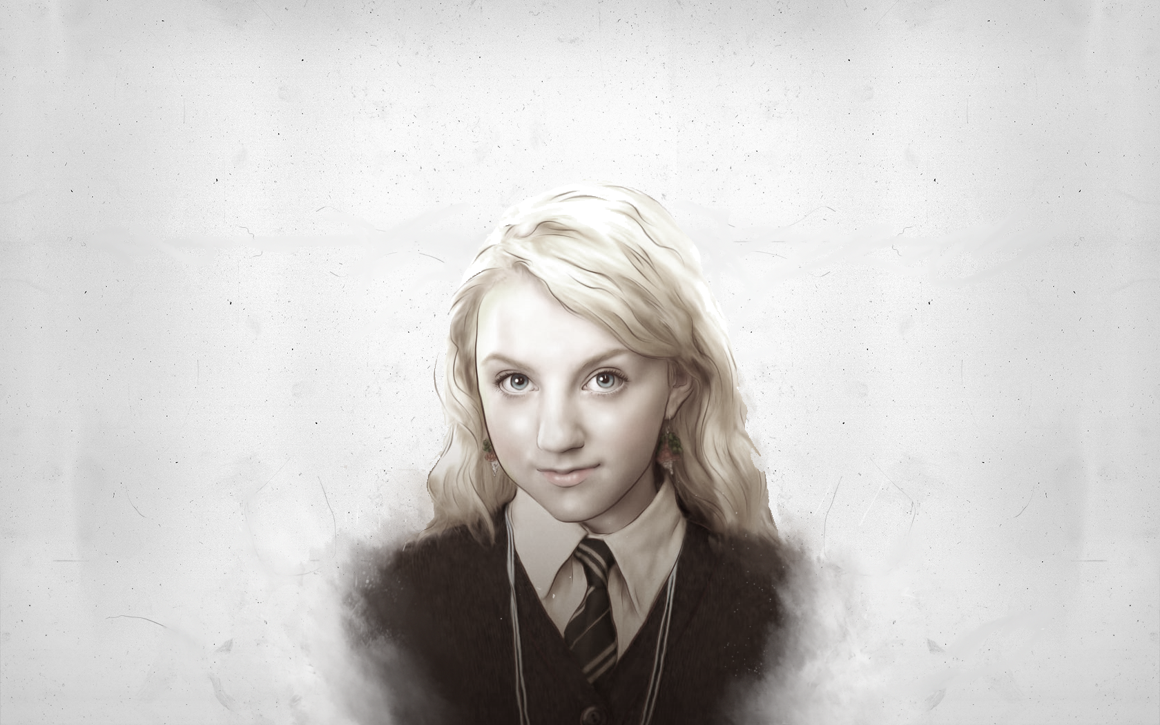 sexy backgrounds on evanna - photo #14
