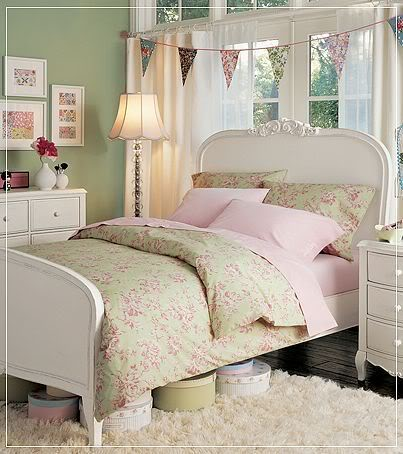 bedrooms images luxury kidteens room wallpaper and background photos