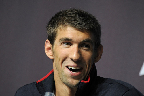 Michael Phelps images M. Phelps (London Olympics 2012) wallpaper and background photos