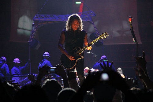 MEXICO CITY 07/30/2012