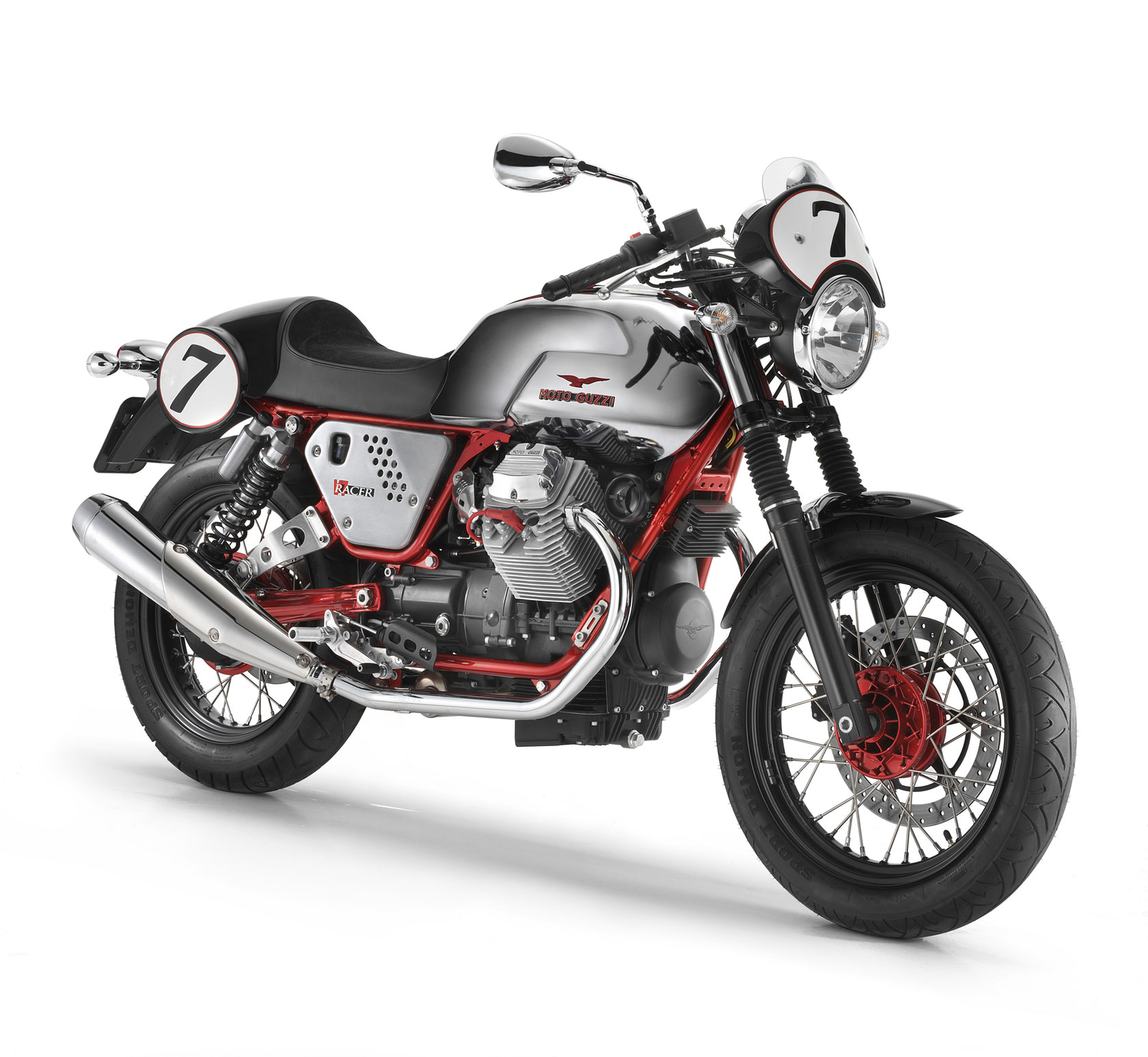 BMW S 1000 RS - Motorcycles Photo (15187338) - Fanpop