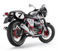 MOTO GUZZI V7 RACER - motorcycles photo