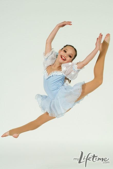 Maddie- Dnce picture (Cry) - Dance Moms Photo (31674378