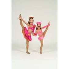 Dance Moms wallpaper entitled Maddie and Mackenzie