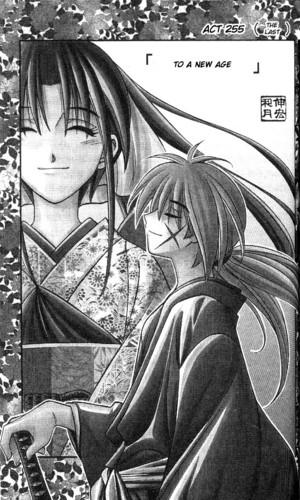 Manga vol.28