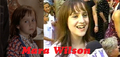 Mara Wilson today