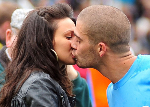 Max And Michelle <3 Amazing couple